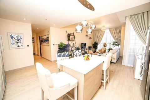 Apartment in Arjan, Dubai, UAE 1 bedroom, 82.7 sq.m. № 2391 - photo 3