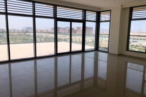 Penthouse in Dubai Hills Estate, Dubai, UAE 4 bedrooms, 364 sq.m. № 1384 - photo 4
