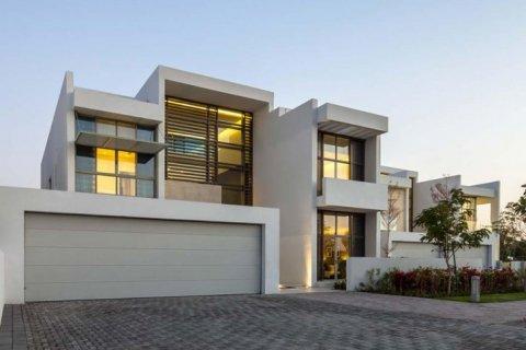 Villa in Mohammed Bin Rashid City, Dubai, UAE 850 sq.m. № 1438 - photo 11