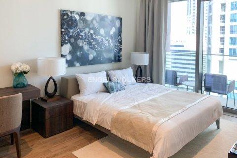 Apartment in Dubai Marina, Dubai, UAE 62 sq.m. № 1690 - photo 12