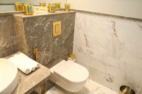 Apartment in Arjan, Dubai, UAE 1 bedroom, 110 sq.m. № 1480 - photo 8