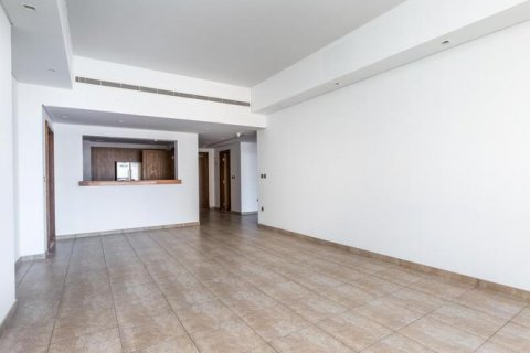 Apartment in Palm Jumeirah, Dubai, UAE 2 bedrooms, 168 sq.m. № 1708 - photo 4