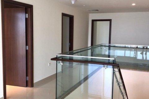 Penthouse in Dubai Hills Estate, Dubai, UAE 4 bedrooms, 364 sq.m. № 1384 - photo 13