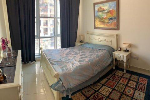 Apartment in Burj Khalifa, Dubai, UAE 2 bedrooms, 110 sq.m. № 1779 - photo 7