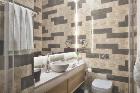 Apartment in Palm Jumeirah, Dubai, UAE 1 bedroom, 35 sq.m. № 1695 - photo 13