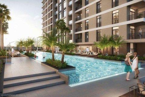 Apartment in Mohammed Bin Rashid City, Dubai, UAE 2 bedrooms, 110 sq.m. № 1750 - photo 12