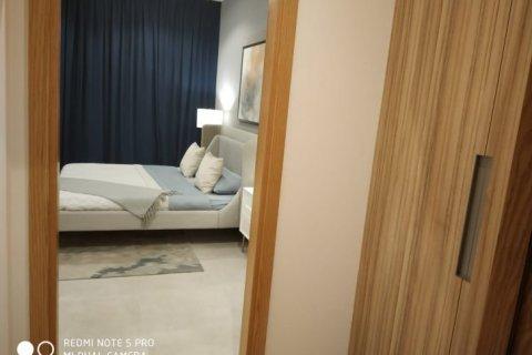 Apartment in Jumeirah Village Circle, Dubai, UAE 41 sq.m. № 1538 - photo 8