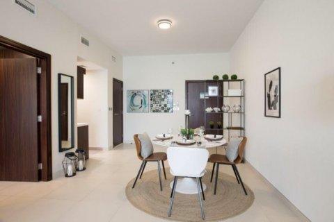 Apartment in Palm Jumeirah, Dubai, UAE 1 bedroom, 105 sq.m. № 1770 - photo 14