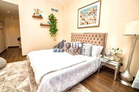 Apartment in Arjan, Dubai, UAE 1 bedroom, 82.7 sq.m. № 2391 - photo 6