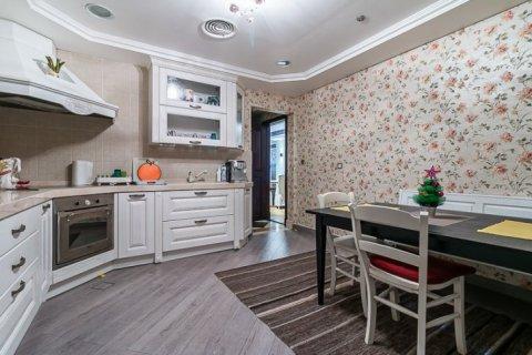 Townhouse in Palm Jumeirah, Dubai, UAE 3 bedrooms, 500 sq.m. № 1675 - photo 6