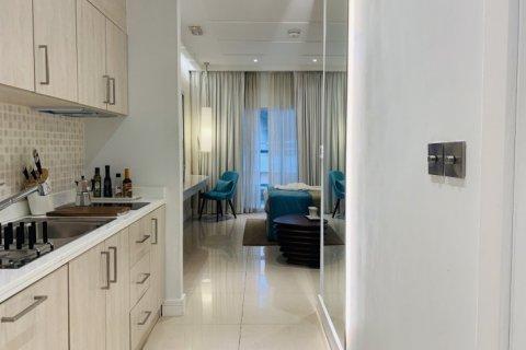 Apartment in Palm Jumeirah, Dubai, UAE 1 bedroom, 35 sq.m. № 1695 - photo 7