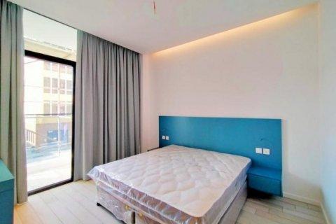 Villa in Dubai, UAE 48 bedrooms № 1420 - photo 6