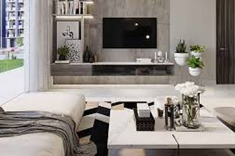 Apartment in Mohammed Bin Rashid City, Dubai, UAE 1 bedroom, 74 sq.m. № 1508 - photo 6