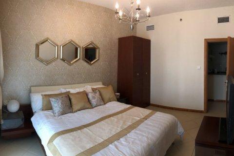 Apartment in Dubai Marina, Dubai, UAE 1 bedroom, 75 sq.m. № 1685 - photo 7