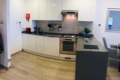 Apartment in Jumeirah Village Circle, Dubai, UAE 3 bedrooms, 135 sq.m. № 1718 - photo 13