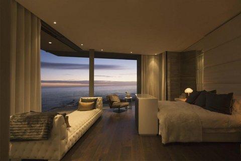 Villa in Mohammed Bin Rashid City, Dubai, UAE 850 sq.m. № 1438 - photo 4