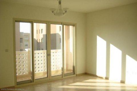 Apartment in Jebel Ali, Dubai, UAE 1 bedroom, 75 sq.m. № 1787 - photo 5