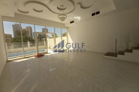 Townhouse in Jumeirah Village Circle, Dubai, UAE 3 bedrooms, 295.9 sq.m. № 2228 - photo 17