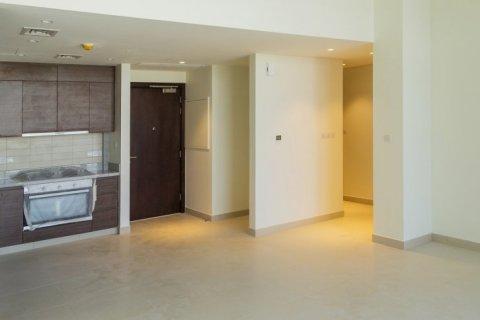Apartment in Dubai Hills Estate, Dubai, UAE 1 bedroom, 77 sq.m. № 1570 - photo 3