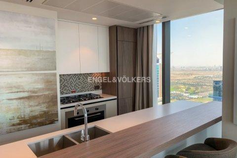 Apartment in Dubai Marina, Dubai, UAE 62 sq.m. № 1690 - photo 7