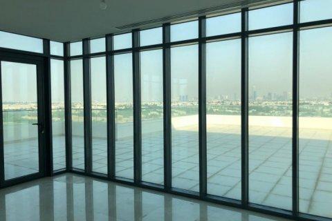 Penthouse in Emirates Golf Club, Dubai, UAE 5 bedrooms, 649 sq.m. № 1661 - photo 5