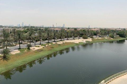 Duplex in Jumeirah Islands, Dubai, UAE 3 bedrooms, 250 sq.m. № 1775 - photo 12