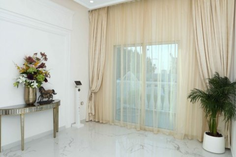 Apartment in Arjan, Dubai, UAE 1 bedroom, 85 sq.m. № 1453 - photo 13