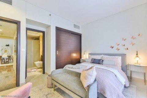 Apartment in Dubai Marina, Dubai, UAE 1 bedroom, 90 sq.m. № 1774 - photo 3