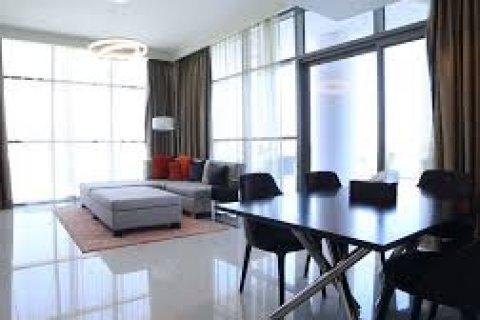 Villa in Dubai Hills Estate, Dubai, UAE 4 bedrooms, 171 sq.m. № 1498 - photo 5