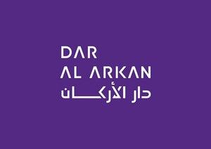BY DAR AL ARKAN
