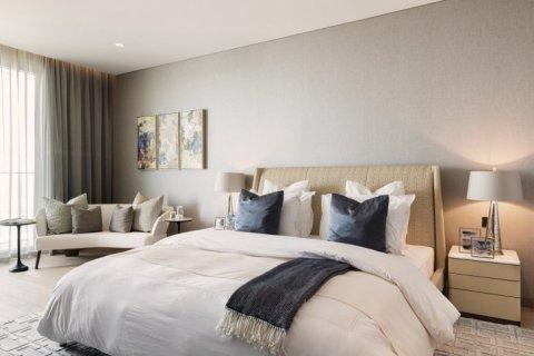 Apartment in Palm Jumeirah, Dubai, UAE 3 bedrooms, 983 sq.m. № 1473 - photo 7