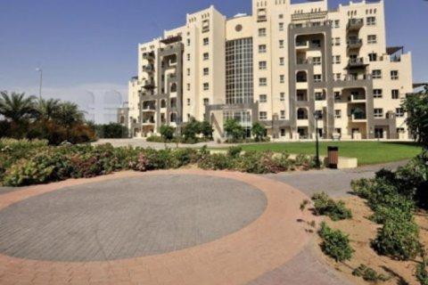 Apartment in Dubai, UAE 1 bedroom, 54 sq.m. № 1603 - photo 7