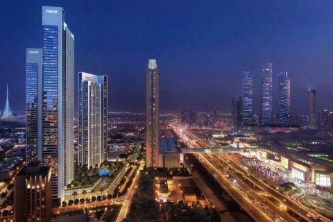 Apartment in Burj Khalifa, Dubai, UAE 1 bedroom, 67 sq.m. № 1524 - photo 2