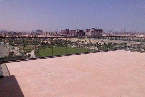 Penthouse in Dubai Hills Estate, Dubai, UAE 4 bedrooms, 364 sq.m. № 1384 - photo 1