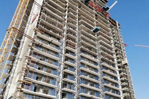 Apartment in Dubai, UAE 1 bedroom, 41 sq.m. № 1651 - photo 8