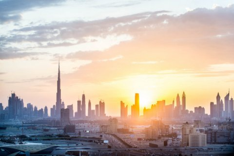 Reportage Properties bound to deliver 4,000 residential units in Dubai and Abu Dhabi