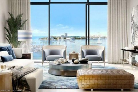 Apartment in Jumeirah, Dubai, UAE 1 bedroom, 65 sq.m. № 1726 - photo 9