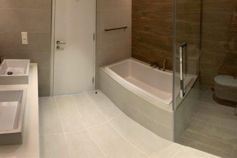Apartment in Dubai, UAE 1 bedroom, 100 sq.m. № 1753 - photo 15