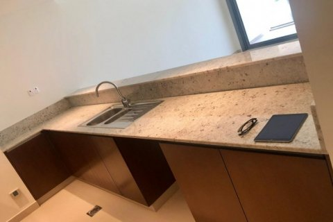 Apartment in Dubai Hills Estate, Dubai, UAE 4 bedrooms, 342 sq.m. № 1568 - photo 6