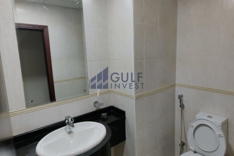 Apartment in Dubai Marina, Dubai, UAE 2 bedrooms, 123.6 sq.m. № 2371 - photo 13