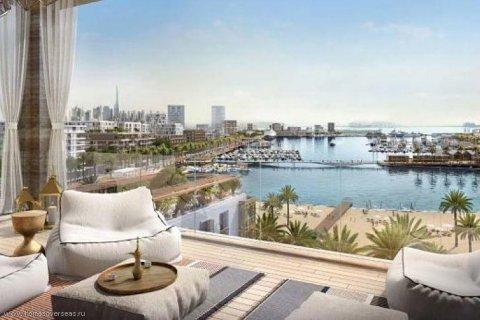 Apartment in Jumeirah, Dubai, UAE 1 bedroom, 65 sq.m. № 1726 - photo 8
