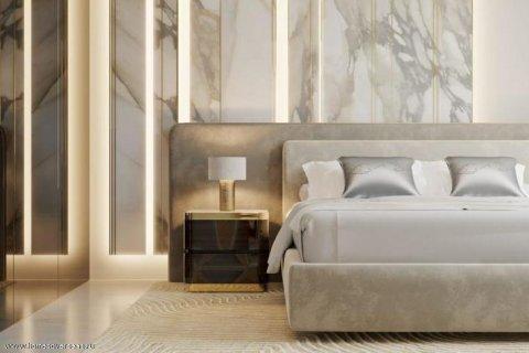 Apartment in Dubai, UAE 1 bedroom, 70 sq.m. № 1742 - photo 7