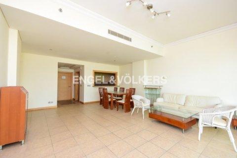 Apartment in Dubai, UAE 1 bedroom, 106 sq.m. № 1769 - photo 6