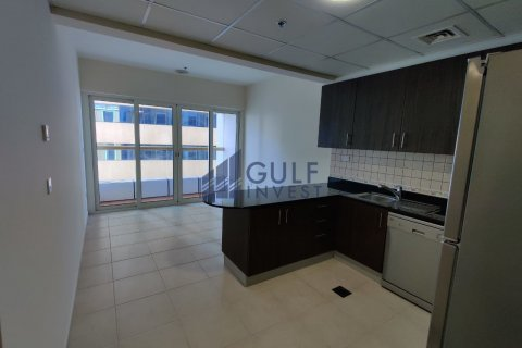 Apartment in Dubai Marina, Dubai, UAE 2 bedrooms, 123.6 sq.m. № 2371 - photo 5