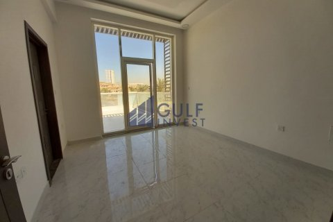Townhouse in Jumeirah Village Circle, Dubai, UAE 3 bedrooms, 295.9 sq.m. № 2228 - photo 8