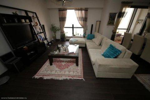 Apartment in Jumeirah Beach Residence, Dubai, UAE 2 bedrooms, 132 sq.m. № 1772 - photo 10