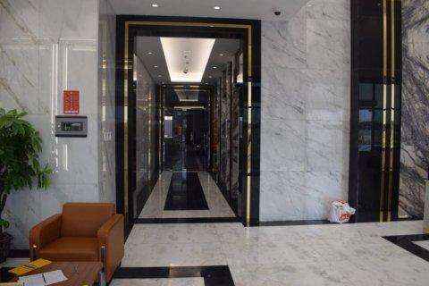 Commercial property in Al Barari, Dubai, UAE 16000 sq.m. № 1780 - photo 3