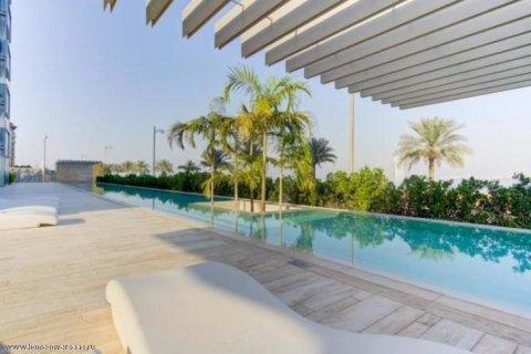 Apartment in Palm Jumeirah, Dubai, UAE 3 bedrooms, 220 sq.m. № 1722 - photo 12