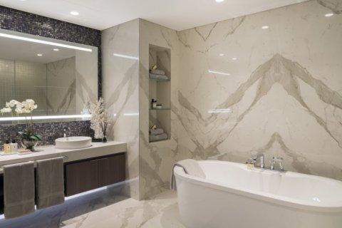 Apartment in Palm Jumeirah, Dubai, UAE 3 bedrooms, 983 sq.m. № 1473 - photo 8