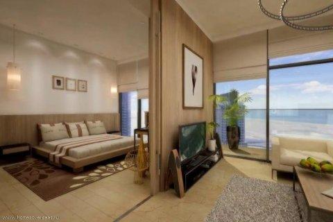 Apartment in Jumeirah Lake Towers, Dubai, UAE 70 sq.m. № 1747 - photo 5